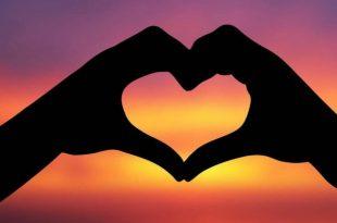آیات قرآنی ایجاد عشق و مهر و محبت بین زن و شوهر