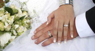 ختم سوره قرآنی برای بخت گشایی و ازدواج دختر و پسر مجرد