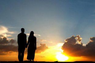 دعای افزایش محبت و وفاداری زن و شوهر در زندگی زناشویی