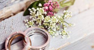 دعای بخت گشایی و ازدواج مجرب و آمدن خواستگار خوب و مناسب