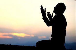 دعای قرآنی درخواست حاجت - دعا برای طلب حاجت از خداوند
