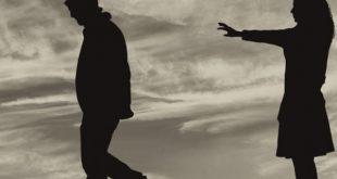 سحر تفریق برای جدای زن و شوهر - روش باطل کردن سحر و طلسم تفریق