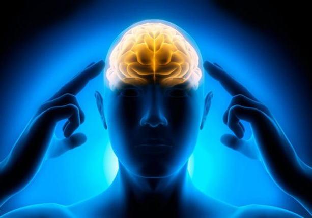 آیه قرآنی افزایش هوش و تقویت حافظه مجرب و تضمینی