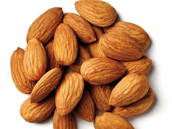 تعبیر خواب بادام و مغز بادام و درخت بادام - خوردن بادام تلخ در خواب
