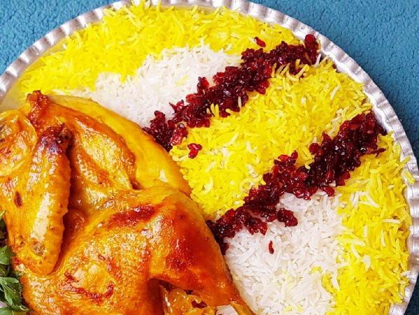 تعبیر خواب برنج و خریدن برنج - دیدن برنج پخته در خواب نشانه چیست