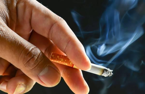 تعبیر خواب سیگار کشیدن و دود سیگار - تعبیر دیدن خاکستر سیگار در خواب