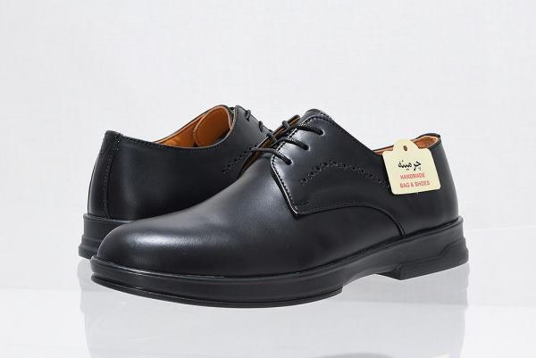 تعبیر خواب کفش و خریدن کفش نو - تعبیر کفش کثیف و پاره در خواب