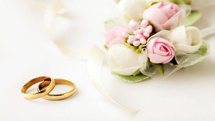 دعای باز شدن بخت و ازدواج مجرب و تضمینی