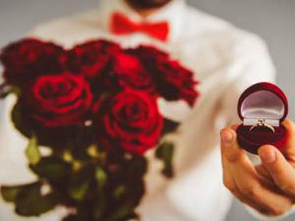 دعای جواب مثبت گرفتن در خواستگاری و ازدواج با فرد مورد نظر