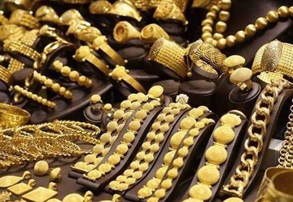 تعبیر خواب زنجیر و زنجیر بستن به پا - تعبیر بستن دست با زنجیر در خواب