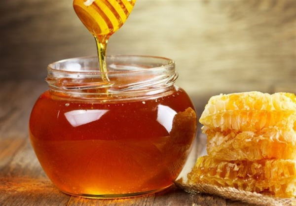 تعبیر خواب عسل و موم عسل - تعبیر خوردن عسل شیرین در خواب