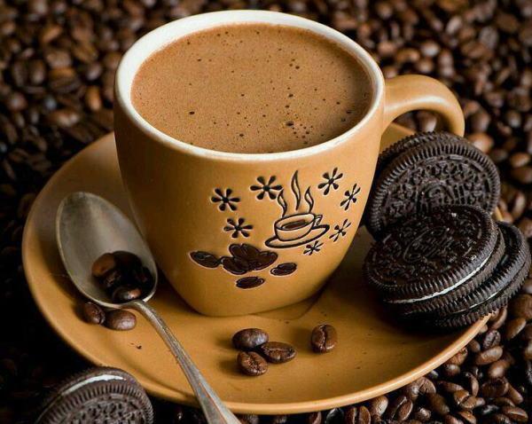 تعبیر خواب فنجان و خوردن قهوه در فنجان - تعبیر فنجان شکسته در خواب