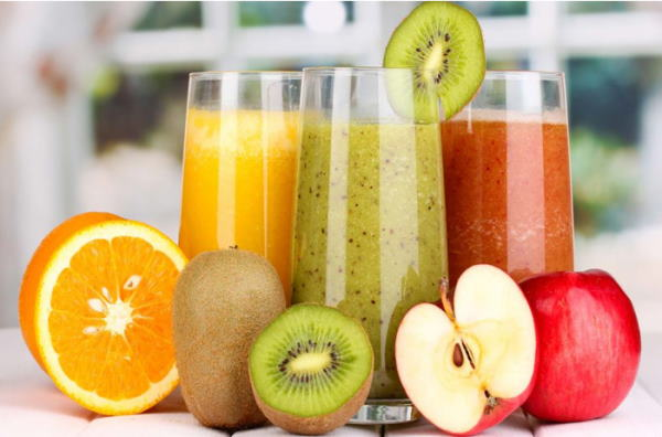 تعبیر خواب میوه و خوردن آب میوه - تعبیر آب میوه گرفتن در خواب