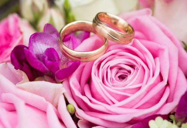 دعای گرفتن جواب مثبت در خواستگاری و راضی شدن خانواده برای ازدواج
