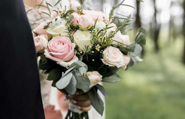 نسخه قوی و مجرب بخت گشایی و ازدواج دخترانی که خواستگار ندارند