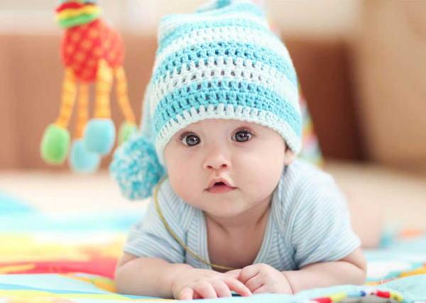 دعای باردار شدن و صاحب فرزند شدن - دعای مجرب طلب اولاد و فرزند