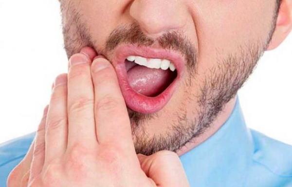 دعای رفع درد دندان و عفونت دندان و لثه و تسکین و آرامش دندان درد
