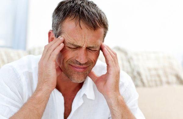 دعای قوی برای رفع فوری سردرد و شفا و درمان سردرد شدید