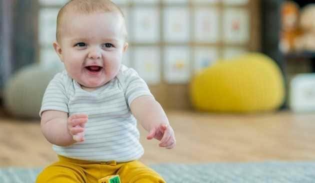 دعای مجرب آرامش درونی کودک و رفع بی تابی و بی طاقتی کودک