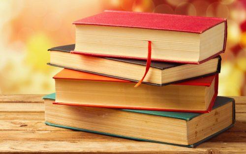 دعای مجرب جهت طلب علم و دانش و زیاد شدن معلومات و اطلاعات