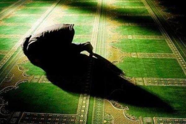 نماز سریع الاثر برآورده شدن حاجات و خواسته ها