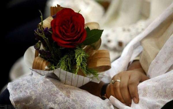 آیه قوی و مجرب برای بخت گشایی و ازدواج سریع دختران بدون شوهر