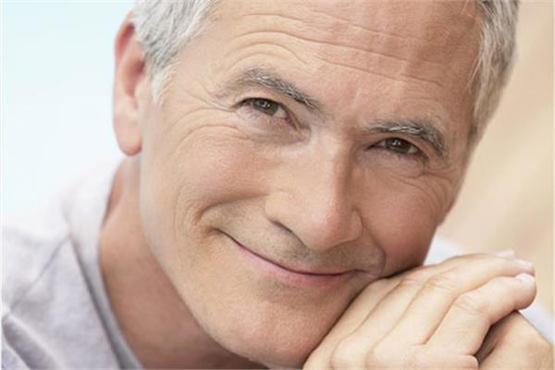 تعبیر خواب پیر شدن و جوان شدن پیر - تعبیر پیری و سفید شدن موها در خواب