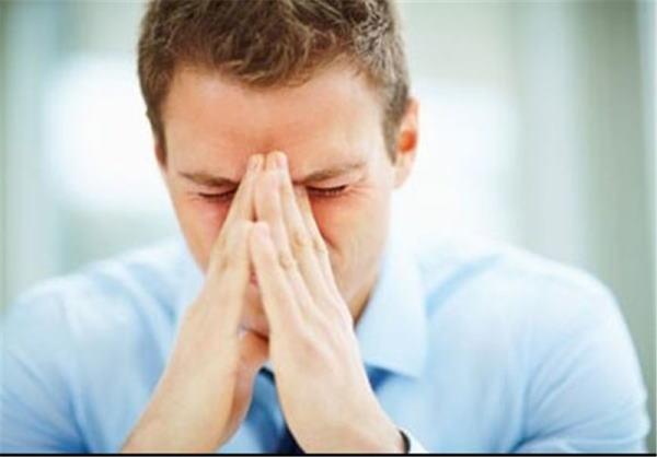 ذکر و دعای رفع اضطراب و نگرانی و برطرف شدن استرس و دلشوره