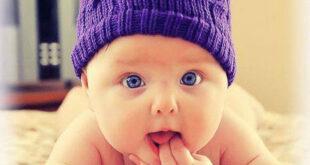 ذکر و دعای طلب فرزند صالح و به دنیا آوردن فرزند سالم