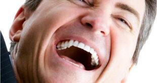 تعبیر خواب خندیدن و خوشحالی کردن - تعبیر شادی و خنده و قهقهه در خواب