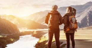 دعای از بین بردن نحوست و ناخوشایندی در هنگام مسافرت