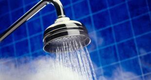تعبیر خواب آب گرم و خوردن آب گرم - تعبیر دوش گرفتن با آب گرم در خواب