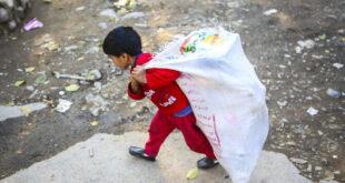 تعبیر خواب فقر و بدبختی و بی پولی - تعبیر دیدن افراد فقیر و تهیدست