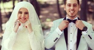 ختم سوره الم نشرح برای ازدواج و بخت گشایی دختران و پسران