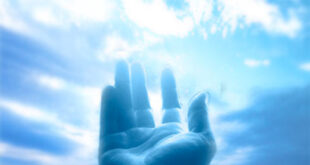 ذکر برای رسیدن به مقاصد و حاجات مهم و بزرگ