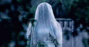 تعبیر خواب روح و احضار روح و صحبت کردن با روح و روح با لباس سفید