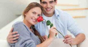دعای افزایش محبت زن و شوهر و ایجاد صلح و آشتی میان زن و شوهر