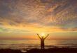 ذکر مجرب شیرین شدن زندگی و افزایش ثروت و استجابت دعا