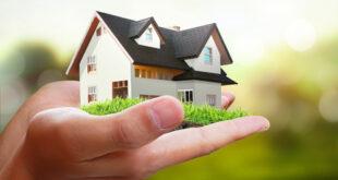 ذکر و دعای خانه دار شدن و خریدن خانه و صاحب خانه شدن