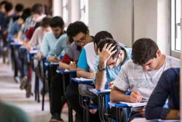 ذکر و دعای قبولی در دانشگاه و موفقیت در امتحان و کنکور