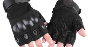 تعبیر خواب دستکش و خریدن دستکش و پیدا کردن دستکش در خواب
