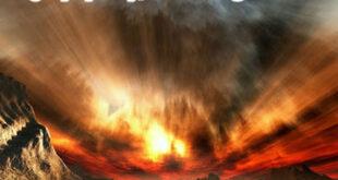 تعبیر خواب روز قیامت و آخرالزمان,تعبیر دیدن پایان دنیا در خواب