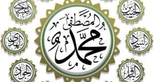 دعای دیدن امامان و پیامبران در خواب,دستور قرآنی دیدن اهل بیت در خواب