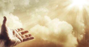 ذکر بسم الله برای رسیدن رزق و روزی از غیب