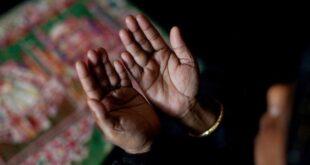 ذکر و دعای درمان وسواس فکری و رفع افکار فاسد و آسان شدن سختی