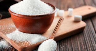 تعبیر خواب شکر و هدیه گرفتن شکر,تعبیر خریدن شکر در خواب
