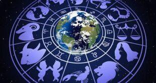 قمر در عقرب یعنی چه و محاسبه قمر در عقرب و احکام قمر در عقرب