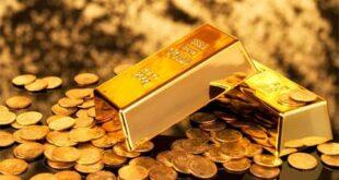 تعبیر خواب ثروت و پول فراوان و به دست آوردن ثروت مال و ثروتمند شدن در خواب