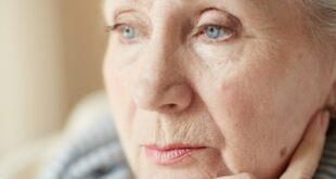 تعبیر خواب پیر شدن و کهولت سن و پیر شدن صورت پدر و مادر در خواب