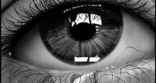 تعبیر خواب گریه زاری و گریه برای مرده و گریه برای مرگ دیگران